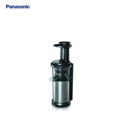 Picture of Panasonic Slow Juicer (MJ-L500)