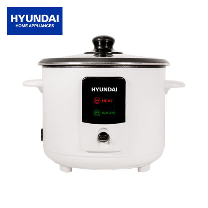Picture of Hyundai Rice Cooker 2.2L HRC-DL2200