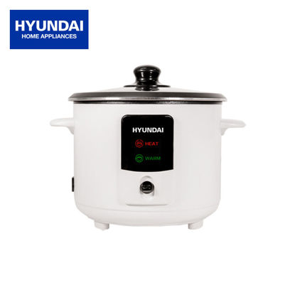 Picture of Hyundai Rice Cooker 1.5L HRC-DL1500