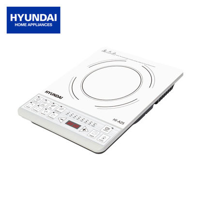 Picture of Hyundai Induction Cooker HI-25