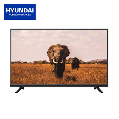 Picture of HYUNDAI 43'' Smart Digital TV 43GS300K