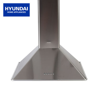 Picture of Hyundai Wall Mounted Cooker Hood HCH-F603C