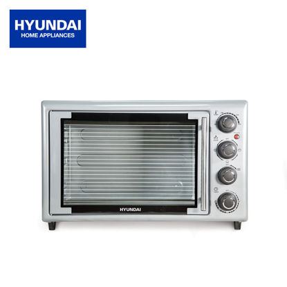 Picture of Hyundai Electric Oven 28L HEO-H28LR