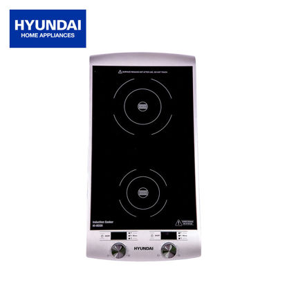 Picture of Hyundai Induction Cooker HI-BD20