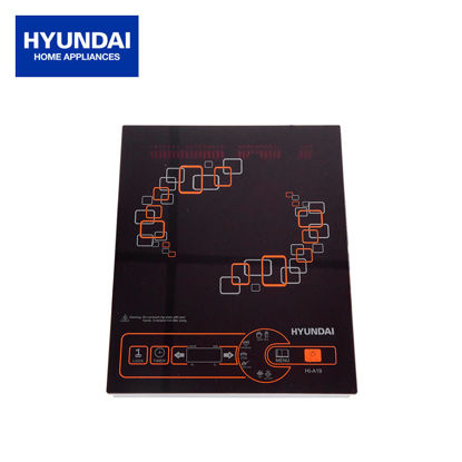 Picture of Hyundai Induction Cooker HI-A19