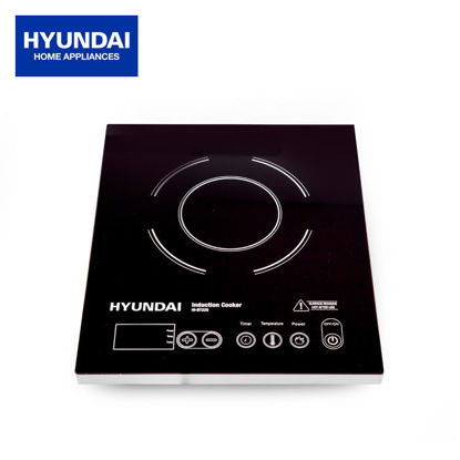 Picture of Hyundai Induction Cooker HI-BT22S