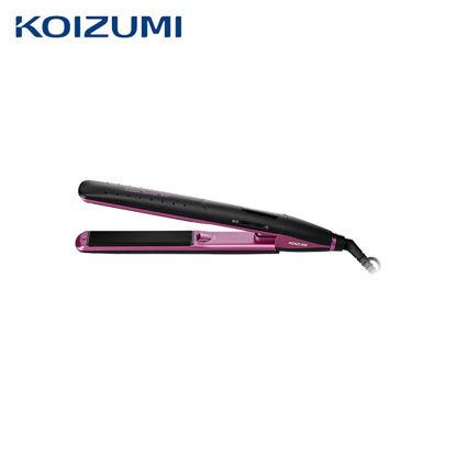 Picture of Koizumi Hair Iron -KHS8710K