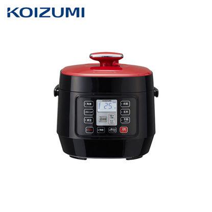 Picture of Koizumi Pressure cooker