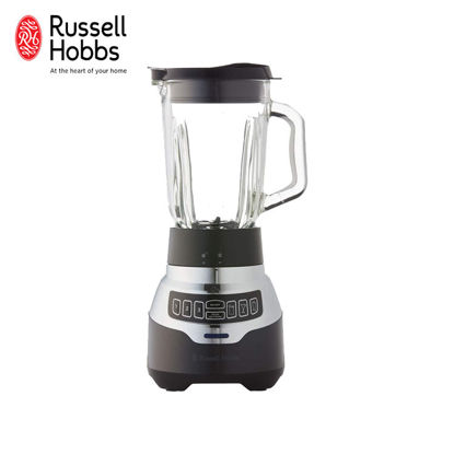 Picture of Russell Hobbs PowerCrush Blender (RHBL1300)