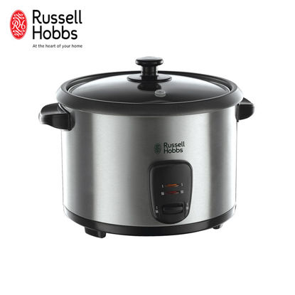 Picture of Russell Hobbs Rice Cooker