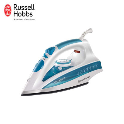 Picture of Russell Hobbs Professional Steam Glide Iron (20562-56)