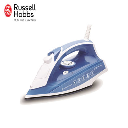 Picture of Russell Hobbs Accusteam (RHC906)