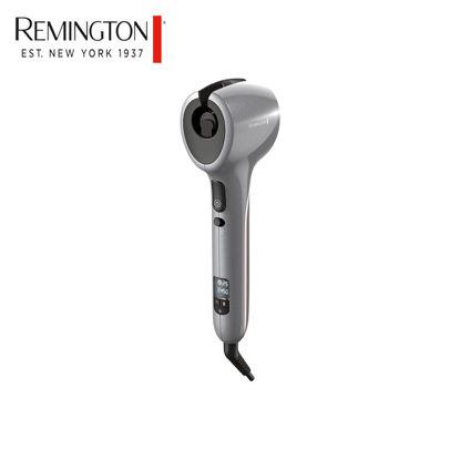 Picture of Remington Keratin Protect Auto Curler (CI8019)