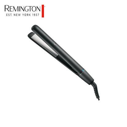 Picture of Remington Ceramic Glide Straightener ( S3700 )