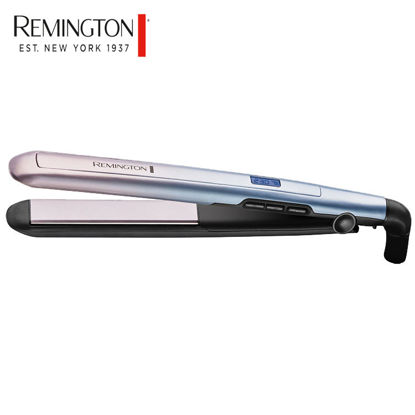 Picture of Remington Mineral Glow Straightener (S5408)