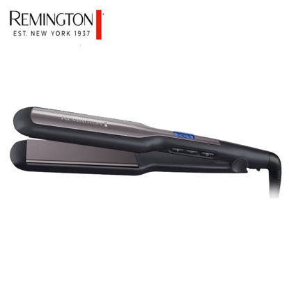 Picture of Remington Hair Straightener S5525
