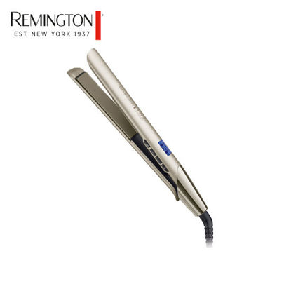 Picture of Remington Infinite Protect Straightener (S8605-AP)