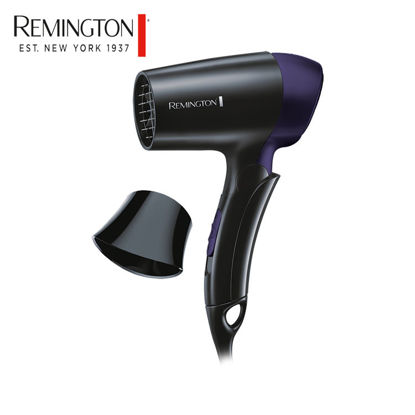Picture of Remington Travel Hair Dryer (D2400)