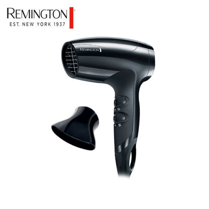 Picture of Remington Compact Hair Dryer (D5000)