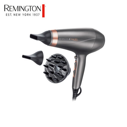 Picture of Remington Keratin Protect Dryer (AC8820)
