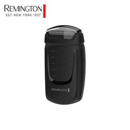 Picture of Remington Dual Foil Travel Shaver (TF70)