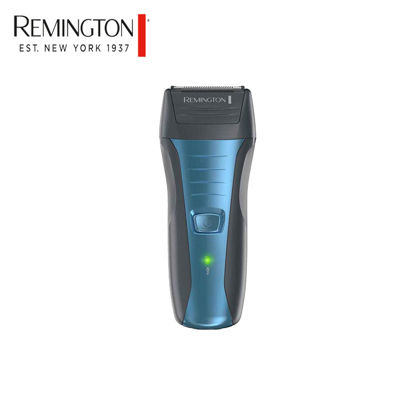 Picture of Remington Sensitive Shaver (SF4880)