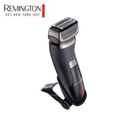Picture of Remington Smart Edge Pro (XF8700)