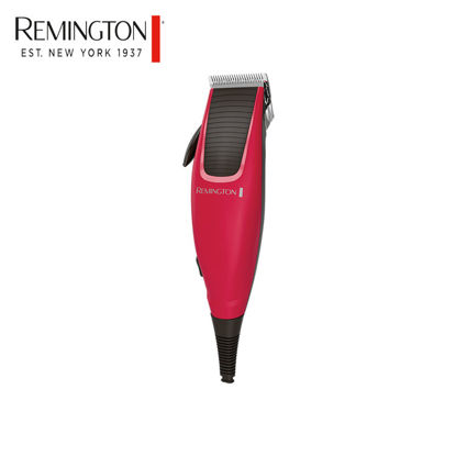 Picture of Remington Apprentice Clipper (HC5018)