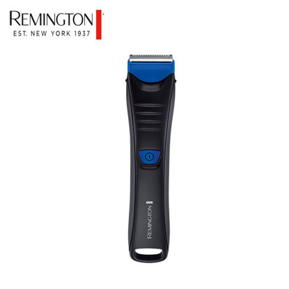 Picture of Remington Delicates & Body Hair Trimmer (BHT250)