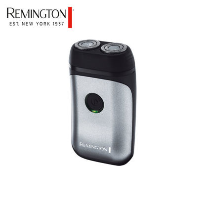 Picture of Remington Compact Shaver (R95)