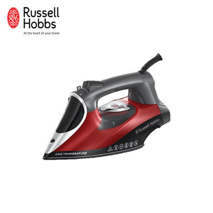 Picture of Russell Hobbs One Temperature (25090)