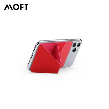 Picture of MOFT Phone Stand - Red