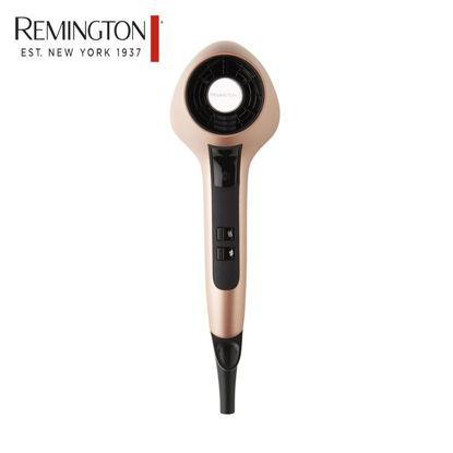 Picture of Remington Air 3D (D7777)