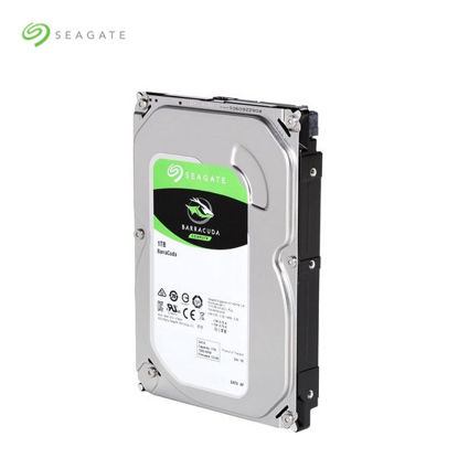 Picture of Seagate ST1000DM010 1TB 7200RPM 64MB
