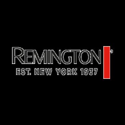 Picture for manufacturer Remington