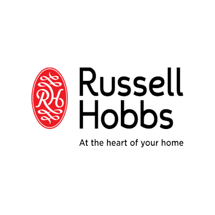 Picture for manufacturer Russell Hobbs