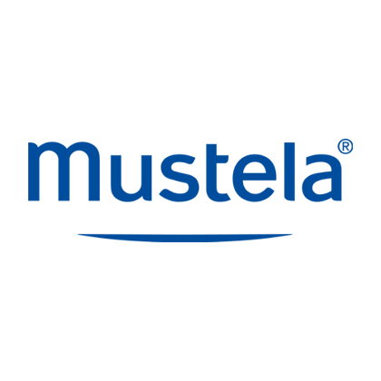 Picture for manufacturer Mustela