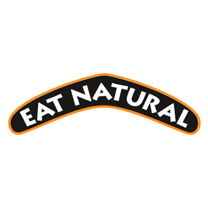 Picture for manufacturer Eat Natural