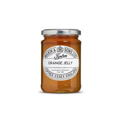 Picture of Tiptree Orange Marmalade (340g)