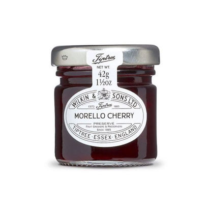 Picture of Tiptree Morello Cherry (42g)