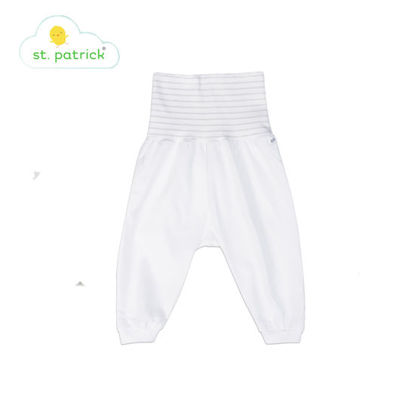 Picture of St. Patrick Anti Colic Pajama (0-3 mos.)