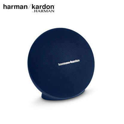 Picture of Harman Kardon Onyx Mini Studio