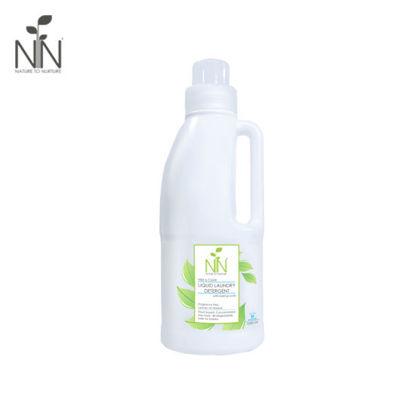 Picture of Nature to Nurture Liquid Laundry 1000ml