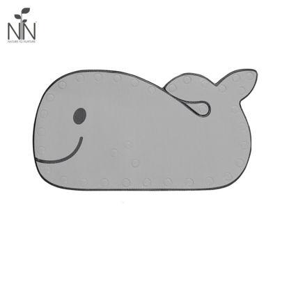 Picture of Nature to Nurture Non-slip Bath Mat
