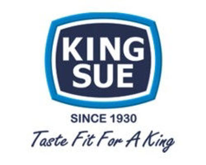 Picture for manufacturer King Sue Ham & Sausage Co., Inc.