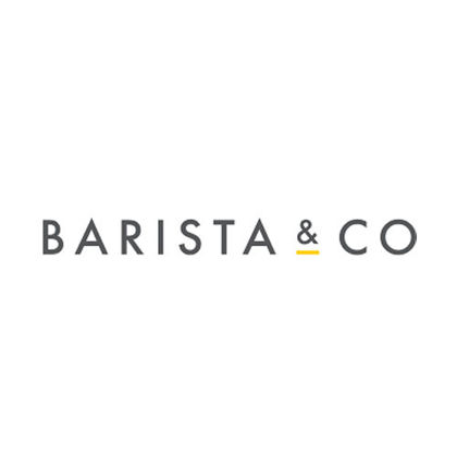 Picture for manufacturer BARISTA & CO.