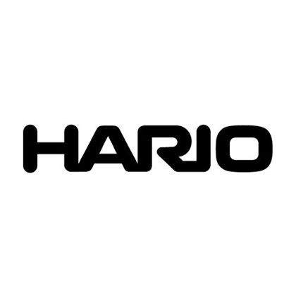 Picture for manufacturer HARIO