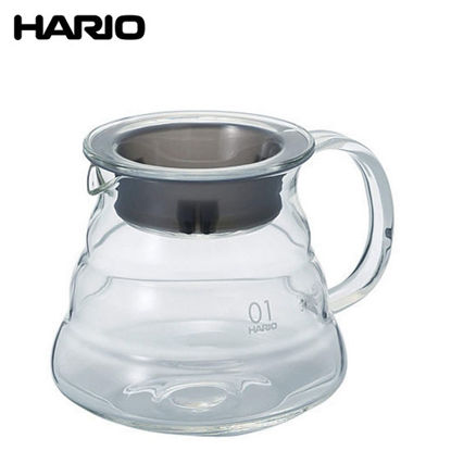 Picture of Hario V60 Coffee Server 1000