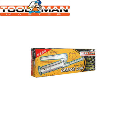 Picture of Toolman Grease Gun 100Cc
