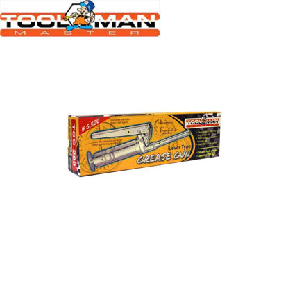 Picture of Toolman Grease Gun 200Cc